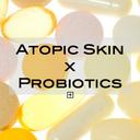 乳酸菌でアトピーを改善、完治させる方法