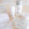 エトヴォス化粧水の選び方/敏感・乾燥・オイリー・美白