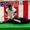 【福岡県福岡】長浜鮮魚市場  市民感謝デーの8つのイベント・本マグロの解体ショーや鮮魚の販売