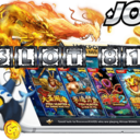Link Alternatif Slot Joker Terpercaya