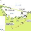 【完走記】サロマ湖100kmウルトラマラソン 2018 ③レース編(ゴールまで)