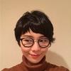 【画像】美人声優、森なな子の画像紹介!元宝塚歌劇団所属の実力派!!