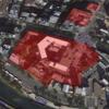 長崎市文化施設の構想~長崎県庁跡地は何ができる?