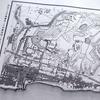 国土地理院から戦前の古地図(複写)を入手する方法と「今昔マップ」の紹介