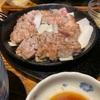 【豚テキ】豚ステーキ 十一住吉店【福岡市・住吉】