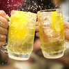 ダイエット中でもお酒は飲みたい!酒好きのための太らないお酒の飲み方
