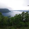 摩周湖、オンネトー、神の子池を3点セットで見にいこう:自走北海道の旅2019