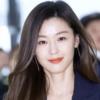 韓国女優:チョン・ジヒョン