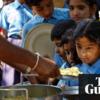 男児偏重のインドで、女児6300万人が中絶や栄養不良で生きられず