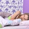 受験のストレス対処法!受験を乗り切る7ヶ条②