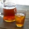 夏はやっぱりノンカフェインの麦茶、凄い効能効果があるらしい