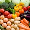 野菜ご飯にハマる(産後7ヶ月)