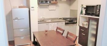 【キッチン公開】転勤族わが家のキッチン公開と収納の見直しまとめ