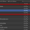 【Unity】UnityEngine.Object.name にアクセスすると 46B の GC Alloc が発生する
