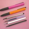 LAMY tipo ボールペンのシャープペンシル改造