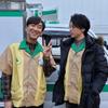 中村倫也company〜「ココエブリィの仲間たち」