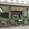 ホテルサンバリー ビアガーデン