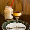 高田馬場 Re:s cafebar&sweets