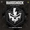 【おすすめ楽曲5選!】Hardshock Festival 2017 Mixed by Igneon system & Sjammienators