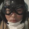 映画「ハワイ・ミッドウェイ大海空戦 太平洋の嵐(1960)」雑感 エメリッヒ版「ミッドウェイ」の予習を兼ねて