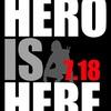 『HERO 2015』-ジェムのお気に入り映画