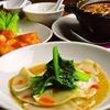 【オススメ5店】上田・佐久(長野)にある中華料理が人気のお店