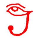 free_Json's  blog