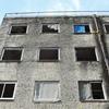 老朽マンションの敷地一体売却の要件が緩和されたワケ