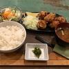 【仙台】ゴリラ食堂【ランチ】
