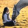 乗馬を始めたい方必見!!乗馬体験の料金相場とは? ~実際かかる初期費用も公開~