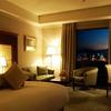 カップルにおすすめ!おしゃれな札幌ホテルを旅行のプロがセレクト