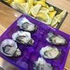 食べ歩きをするならサウスメルボルンマーケットがおすすめ!生牡蠣も食べられる!