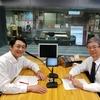 東海ラジオ「小島一宏モーニングッド!」に出演します!