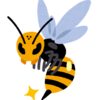 もし、蜂に刺されたら・・・!?