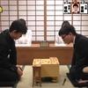 炎の七番勝負で大活躍の、中学生の藤井恥太がヤバすぎる!