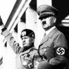 「NHKスペシャル映像の世紀 第4集 ヒトラーの野望」