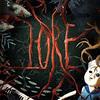 現代に息づく恐怖の根源を描いたAmazonビデオ配信のホラー作品、アーロン・マーンケ製作『ロア(原題:Lore)』