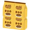 Datadog (dogコマンド) metric編