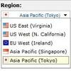 Amazon Web Servicesが日本に上陸!というわけで早速レイテンシやスループットを測ってみた