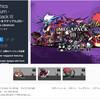 【新作無料アセット】異世界のモンスター&ヒーローが特大ボリューム!2D RPG/JRPG素材を毎週無料で追加される海外のフリー素材サイトがめちゃくちゃ凄い「Aekashics Librarium - Megapack III」