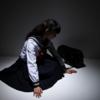 懸念されるコロナ禍におけるいじめ問題