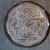キエリ舎のお皿