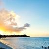 ハワイ大学 入学の願書はいつ出すの?年に2回入学できる時期がある!