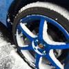 冬のオープンカーは寒くないの?これさえ守っておけ!