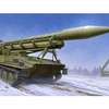 意外と安く買える2019年2月発売の戦車のプラモデル 逆プレミアランキング