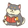 サービス開始当初から愛用し続けている私のWeb本棚「ブクログ」活用方法