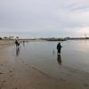 亀崎港 ハゼ釣り おきがる体験会を開催しました!