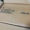 コスパ最高の軽量ノート Chromebook C101PA 購入レビュー