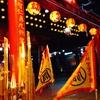 【シャーマニズム】台湾のシャーマン(童乩・タンキー)と私:第五章