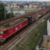 第1118列車 「 甲191のエピローグ ヨ8902の返却を狙う 」